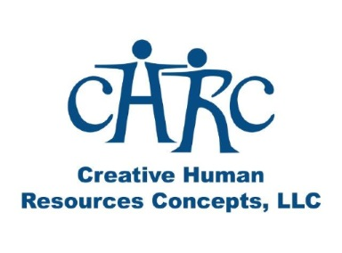 Creative Human Resource Concepts