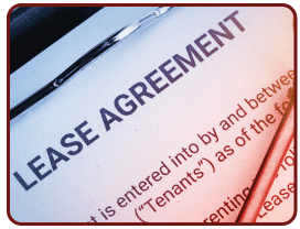 Lease-agreement-button