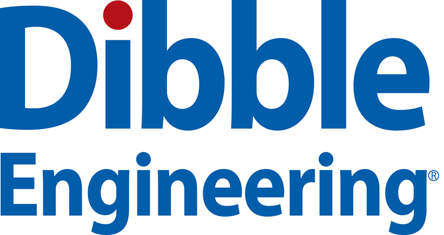 DIBBLE ENGINEERING LOGO
